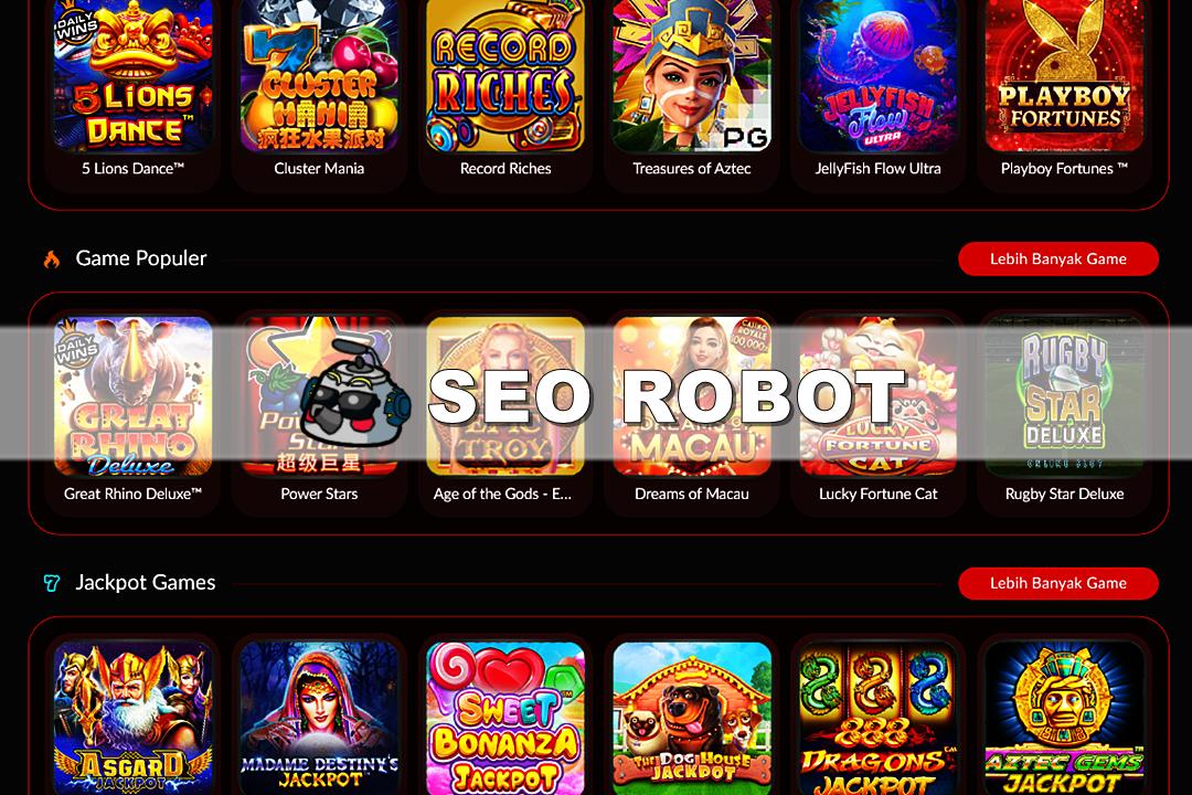 Tutorial Melakukan Betting Slot Online Terbaru 2021